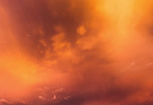 কুরআন অনুসারে, আখেরাতে যে সব প্রশ্ন করা হবে