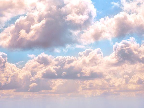 কুরআনের দৃষ্টিতে 'বিদআত' কি পরিত্যাজ্য? আবু সাঈদ খান